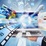 Dein Unternehmen geht online: Strategisches Onlinemarketing für Existenzgründer:innen - 1/2