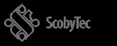 Logo ScobyTec