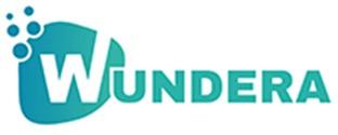 Logo Wundera
