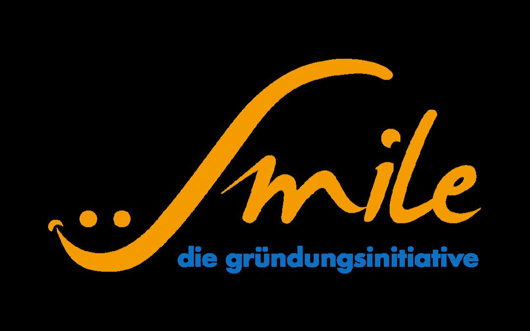 """Aktuelles von unseren Gründer:innen: Der """"Haferknilch"""""""