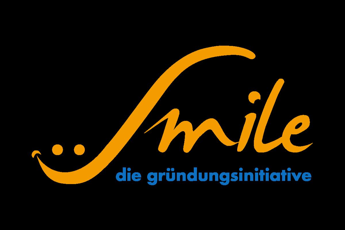 Die neuen SMILE-Seminare, Workshops und Beratungstage im WS 2021/22 stehen online – jetzt anmelden!