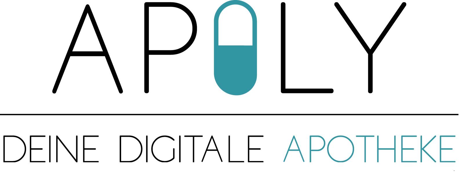 Logo Apoly