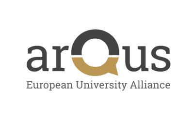 Bis zum 9. April bewerben für die Arqus Virtual Company Creation Challenge (V3C)