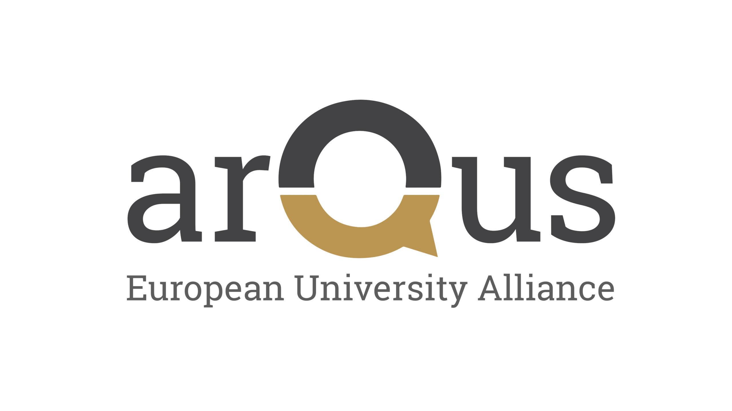 European Mobility: Invitation Proposal for 2021 ISLYE Launch Webinar (on Sep 27)