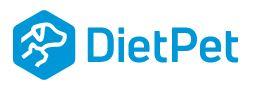 Logo DietPet