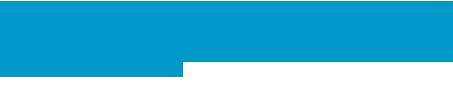 Logo publishAir