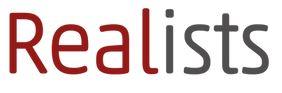 Logo RSST GmbH
