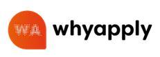 Logo whyapply