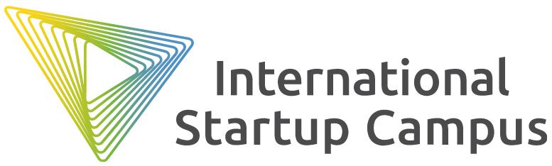 "ISC-Webinar ""Introduction to Vietnamese IT Market"" on 2 June"