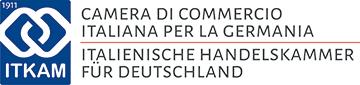 Die Italienische Handelskammer (ITKAM) lädt ein