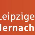 Leipziger Gründernacht 2021