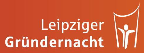 """Leipziger Gründernacht 2021: Bewerbungsfrist in die Kategorie """"Idee"""" endet am 27. September"""