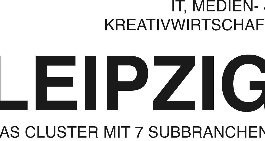 Stadt Leipzig: Ideenwettbewerb Pop-up Store