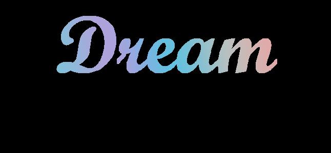 Logo Dream Machine