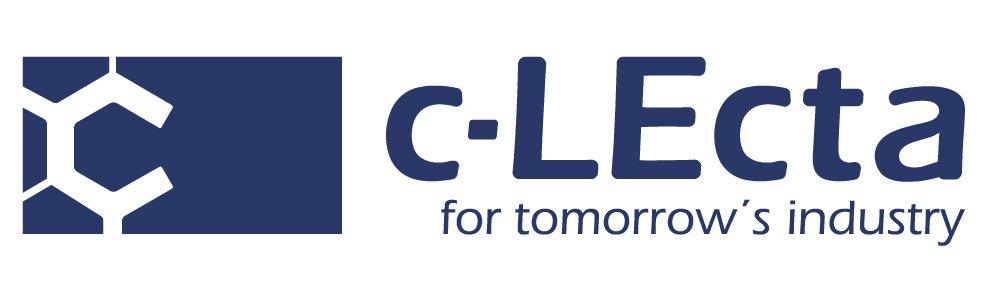 c-LEcta bekommt Besuch vom Amt für Wirtschaftsförderung